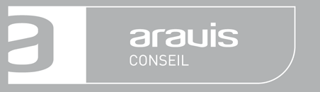 Aravis Conseil